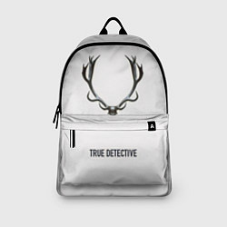 Рюкзак True Detective цвета 3D — фото 2
