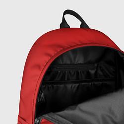 Рюкзак Liverpool цвета 3D — фото 2