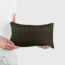 Подушка-антистресс Узор цвета 3D — фото 2