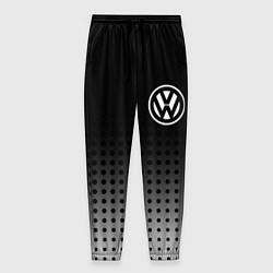 Мужские брюки Volkswagen