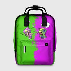 Женский рюкзак Hey Sandy!
